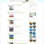 Sitio web Rejuvenil Coomeva 6