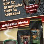 afiche café Santa AnaWEB2