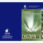 brochure1-1
