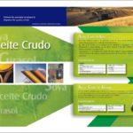 brochure1-4