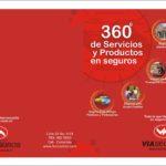 brochure3-1