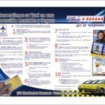 brochure4-2