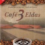 etiqueta 3 eldas3