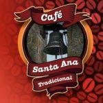 logo cafe santa ana
